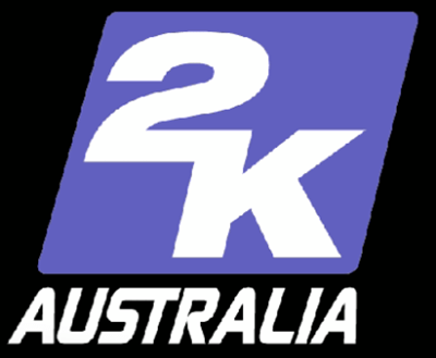 2K Australia is Shutting Down!