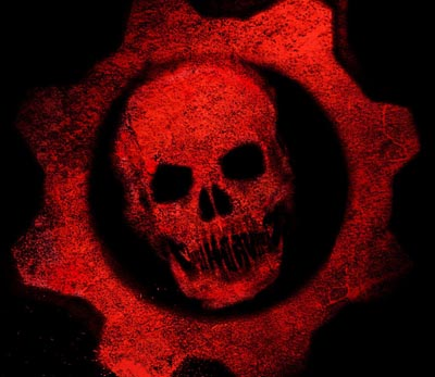 Gears of War – The Next Instalment Will Not Be Arriving on Xbox 360