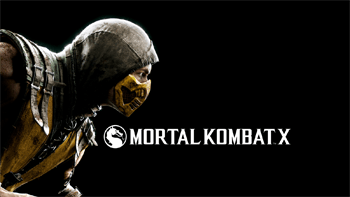 WATCH – Mortal Kombat X Launch Trailer