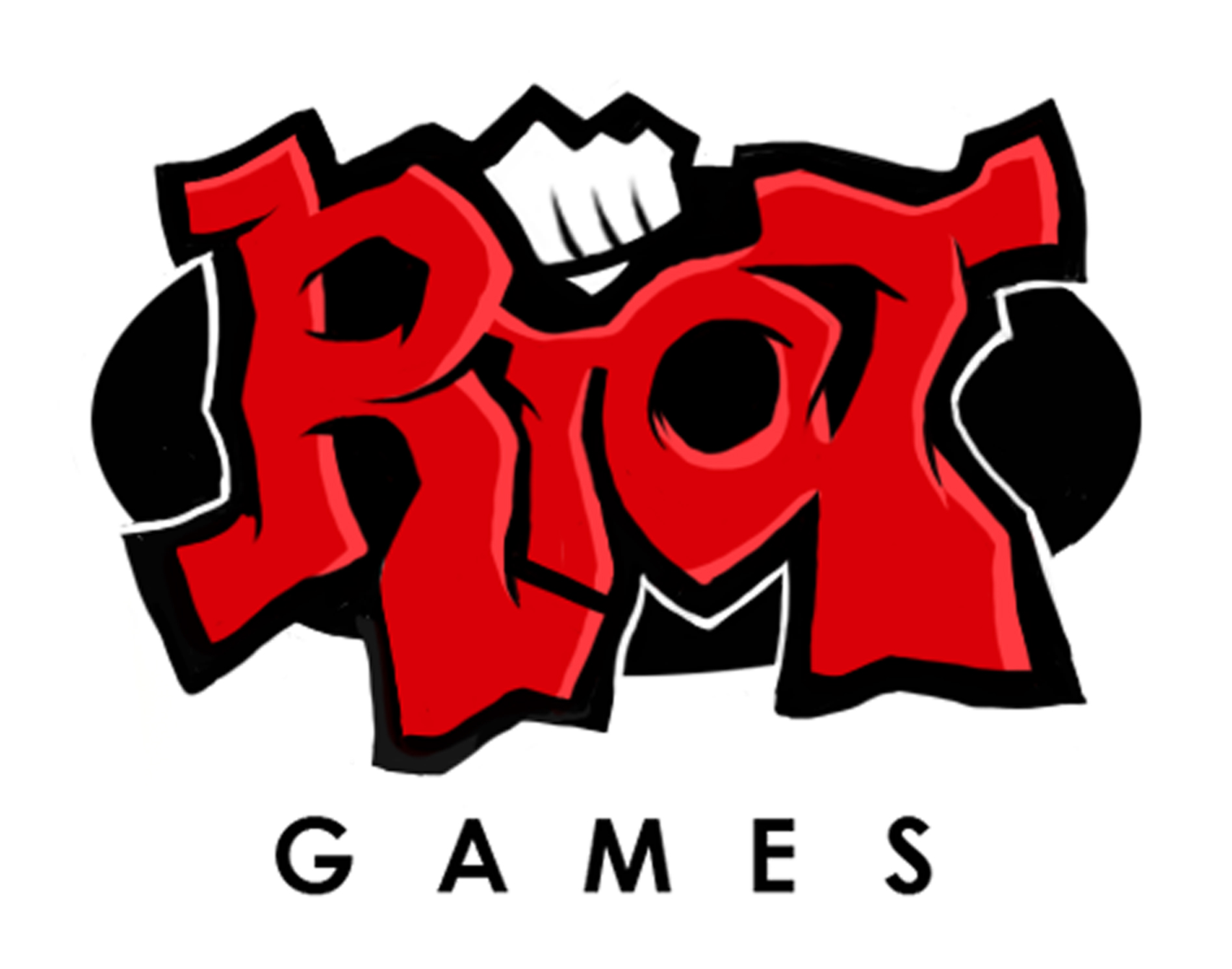 Riot Games Move Into NEW Offices – Be Jealous!