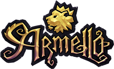 Digital Board-Game 'Armello' is Arriving on PS4 this September and has a Game of Thrones Feel