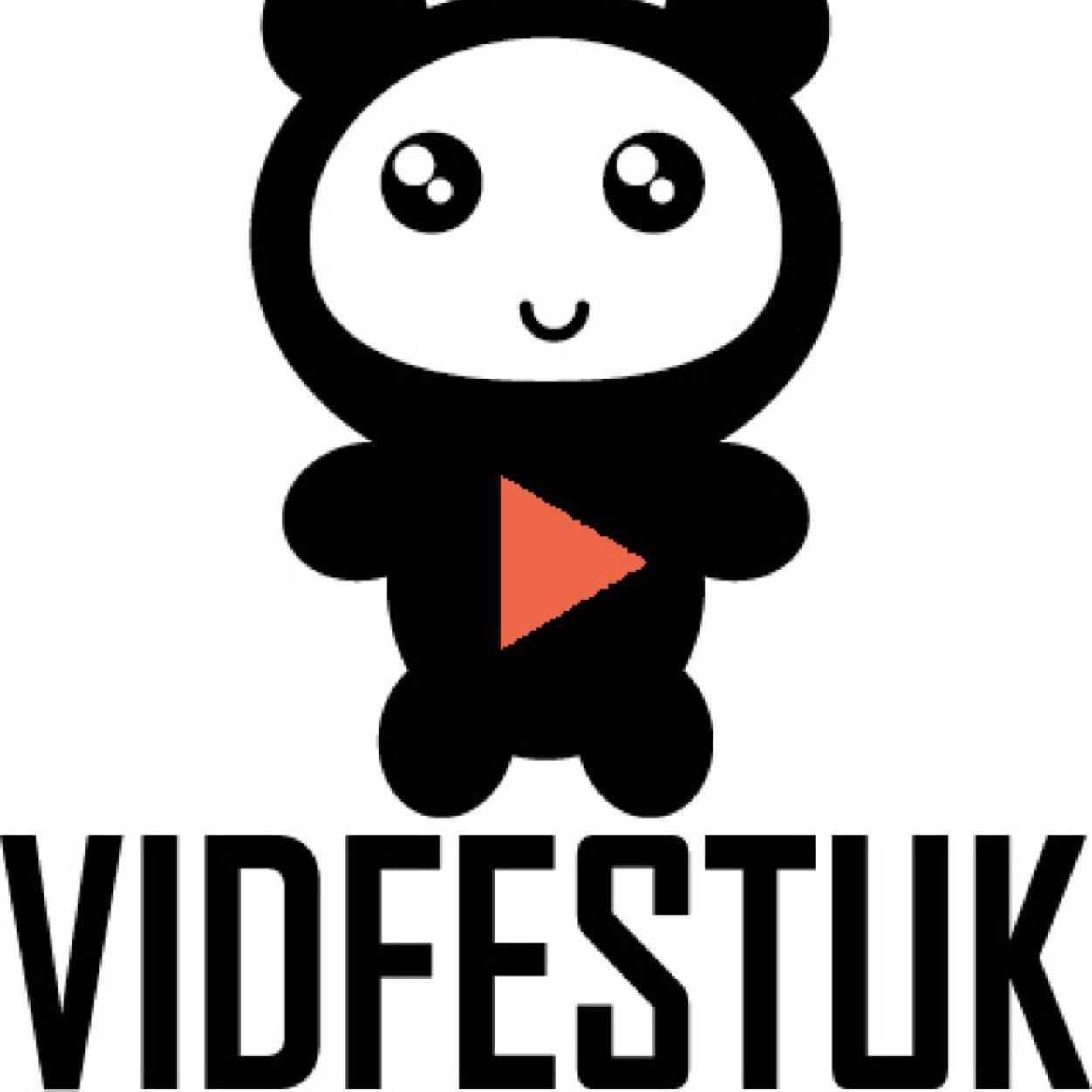 VidFest UK