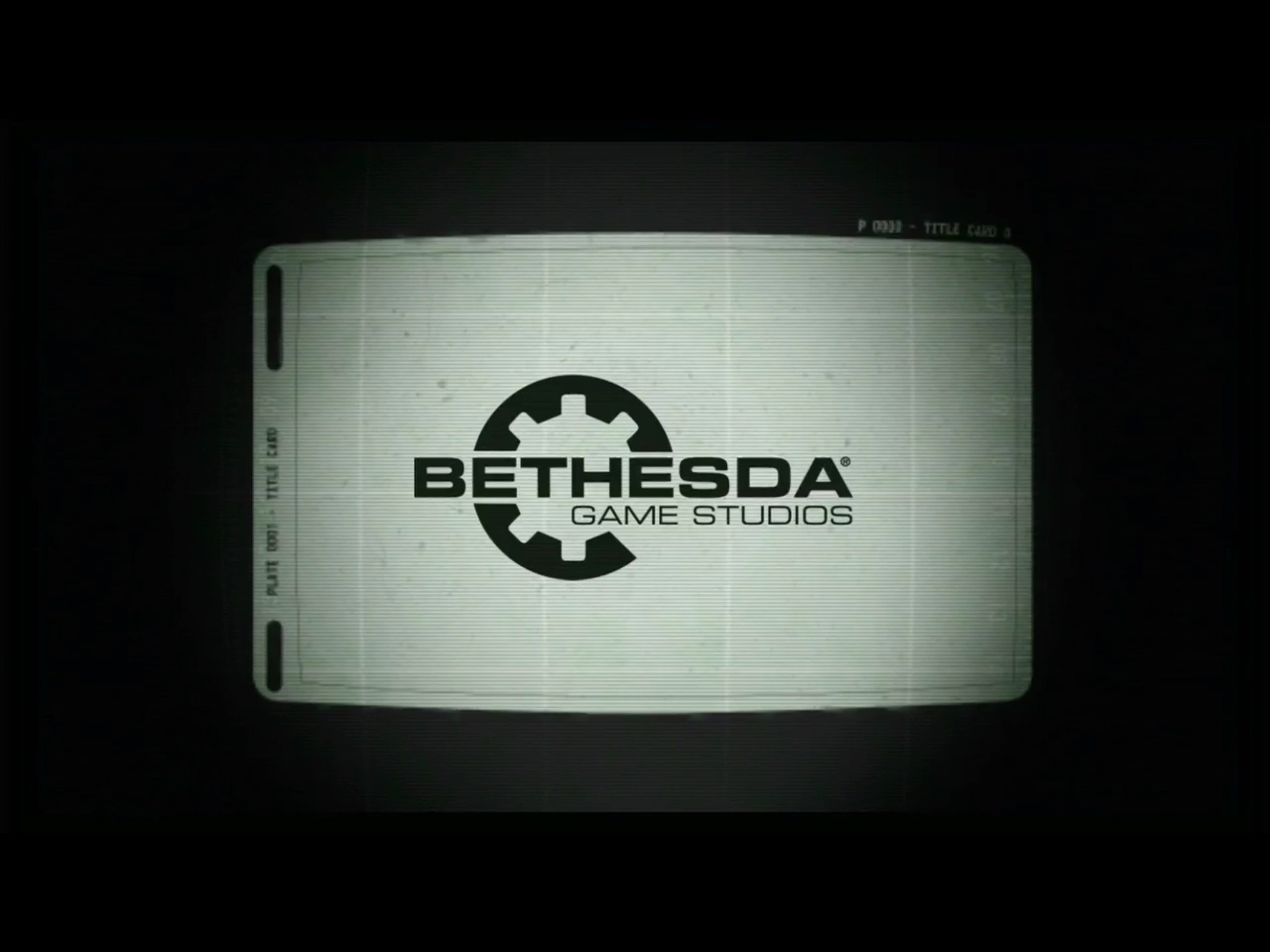 E3 2015: Bethesda Conference – Fallout 4, DOOM, Dishonored 2