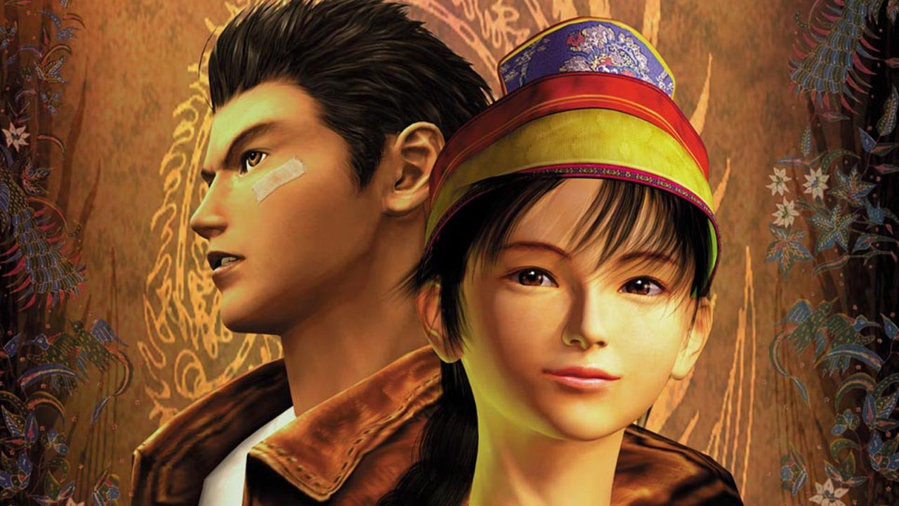 "Shenmue 3 – Sony Won't See ""A Cent"" Of Your Donantions"