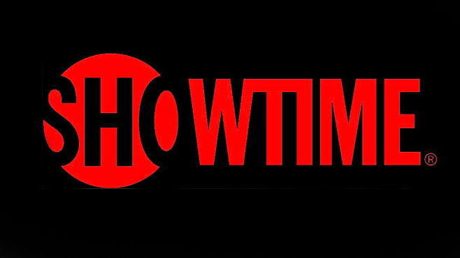 Showtime is Added to PlayStation Vue