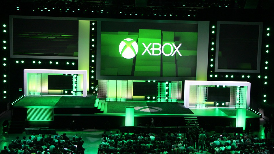 How to Watch Microsoft's E3 2016 Press Conference