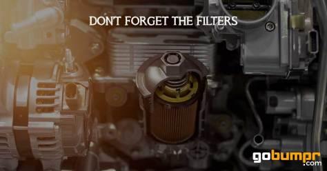 fuel-filters-chennai-gobumpr
