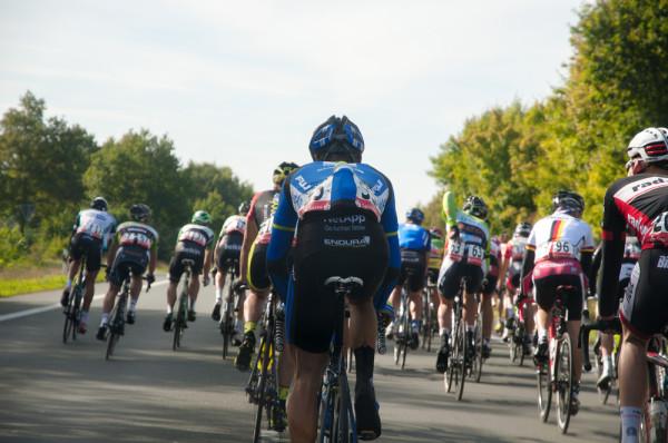 team netapp-endura muensterland giro 2013 radrennen