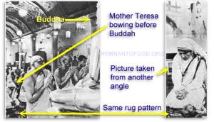 maT-Buddha