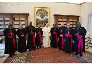 zimbabwes-catholic-bishops