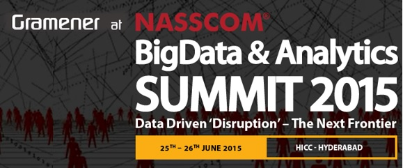 NASSCOM final logo