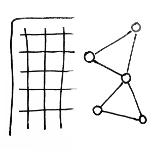mapping_compile-draw