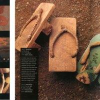 Delphine Hirasuna: The Art of Gaman