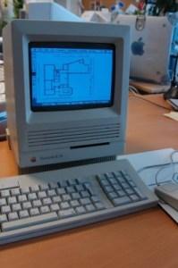 1986 - archicad 2