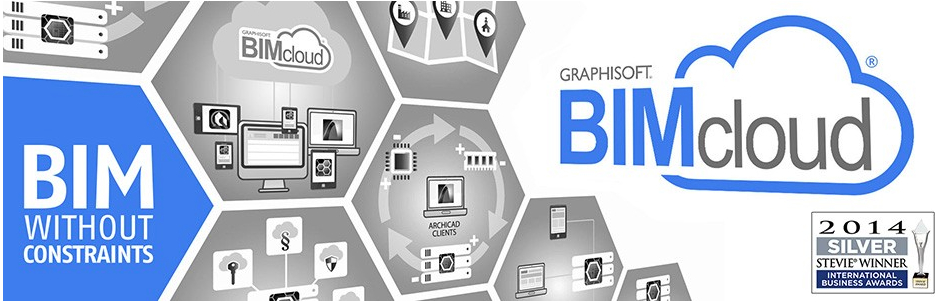 Become Familiar with BIMCloud on Your Mobile Device in Upcoming Online Seminar