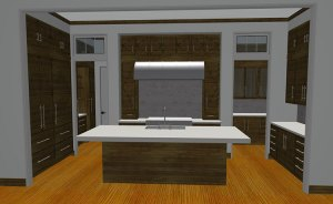 ArchiCAD PLA