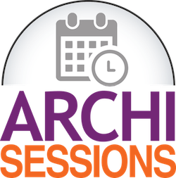ARCH Sessions Logo-web