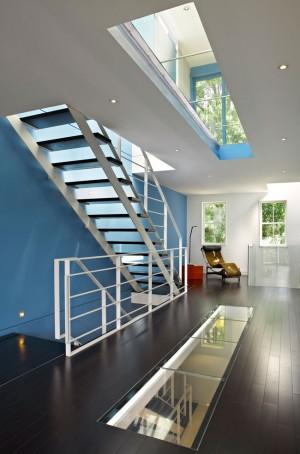 ArchiCAD Interior Design BIM