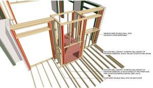 ArchiCAD 3D
