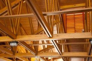 SMST-truss-detail