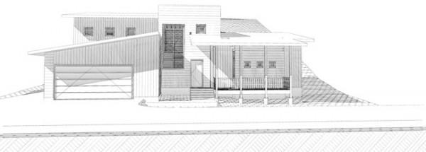 Toran-Residence_ArchiCAD-2-650w
