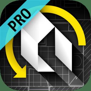bimx-pro-icon