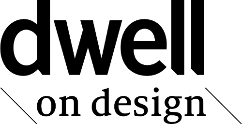 See ARCHICAD 19 at Dwell on Design 2015