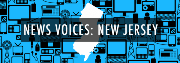 free-press-news-voices-nj-copy