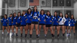 century-high-school-girls-varsity-volleyball