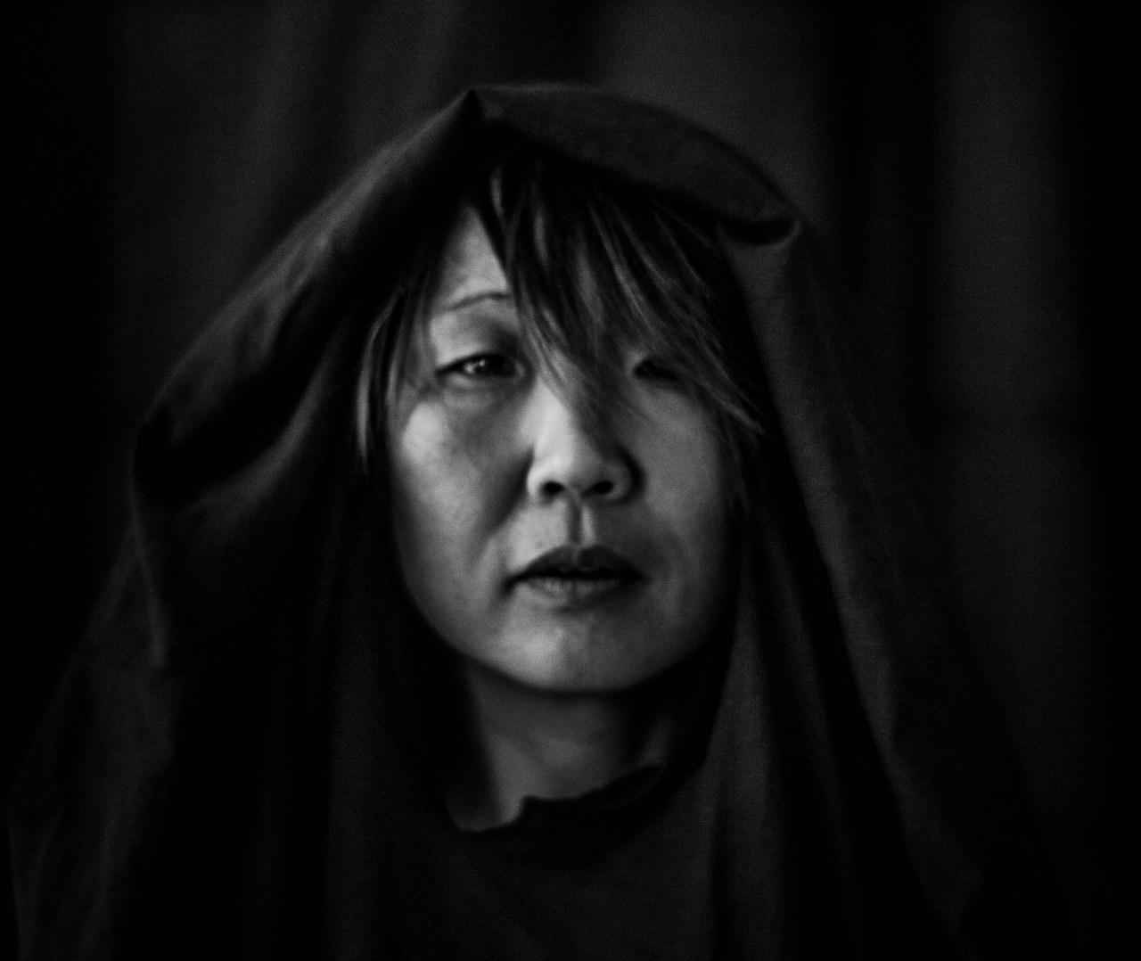 profileimg_YongSunGullach_ProjectLiminality_photographerKajsaGullberg