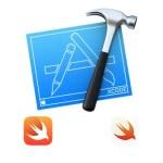 Swiftを無料で学ぼう!Apple、iPadアプリ「Swift Playgrounds」提供開始
