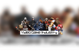 game development companies jobs
