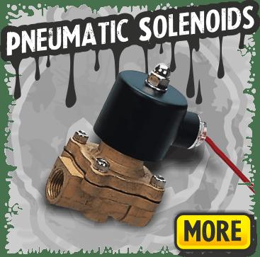 pneumaticsolenoids
