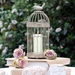 Bird-Cage-Wedding-Table-Centre