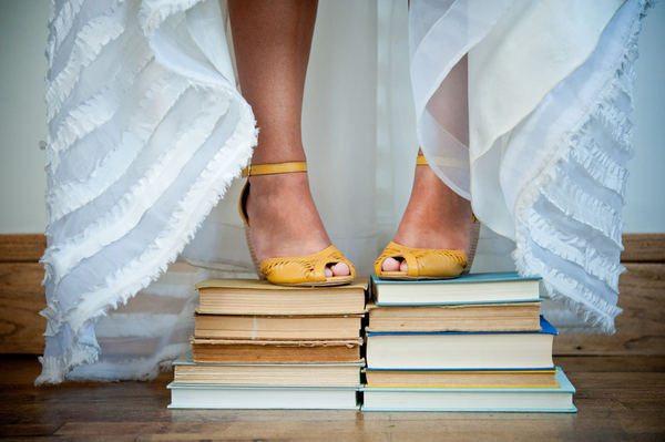 decoration-livre-mariage1
