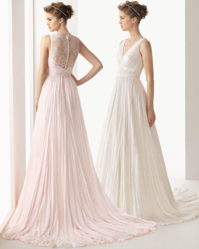 robe-de-mariee-rosa-clara-2014