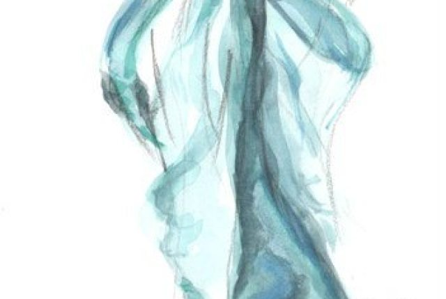 fashion_illustration_dress_bleu_fluidity_crop