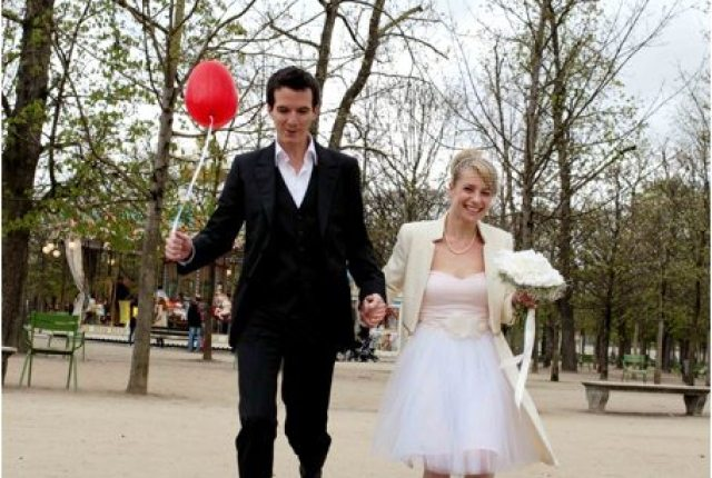 mariage_happy_chantilly_robe_tutu_seance_photo_paris_9