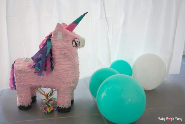 baby_shower_licorne_rose mint_blog_bebe_14