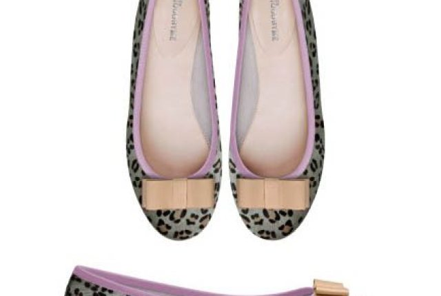 ballerines_noeud_leopard_personnalisable_mood_by_me