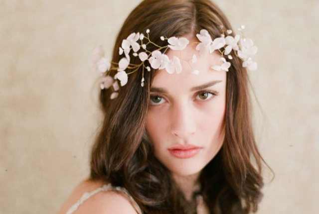 couronne_fleurs_mariee_perles