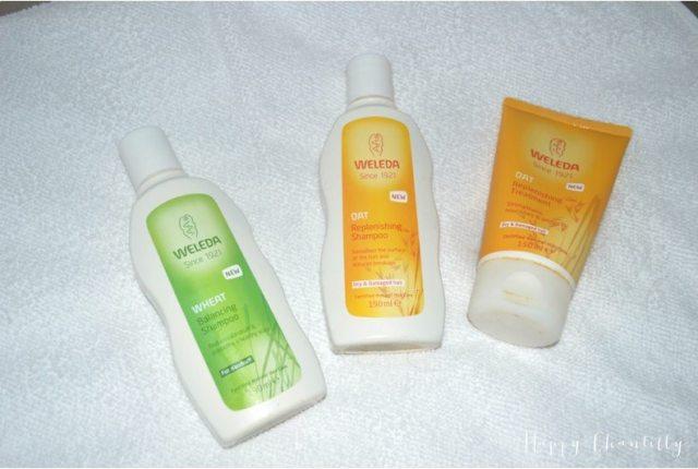 produit_beaute_naturel_weleda_test_avis_shampoing_cheveux