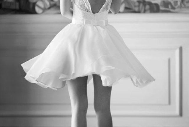 robe_de_mariee_dentelle_dos_nu_fabienne_alagama_4