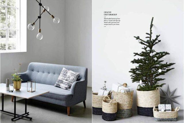 decoration_moderne_mondern_decorations_5