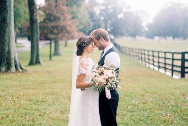 mariage_rustique_ferme_chevaux_nature_farm_wedding_rustic_18