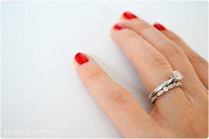 lhistoire-du-diamant-perdu-the-story-of-the-lost-diamond-3