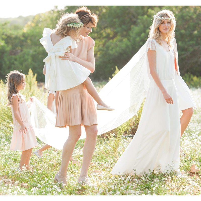 deux-robes-de-mariees-a-moins-de-150-euros-3