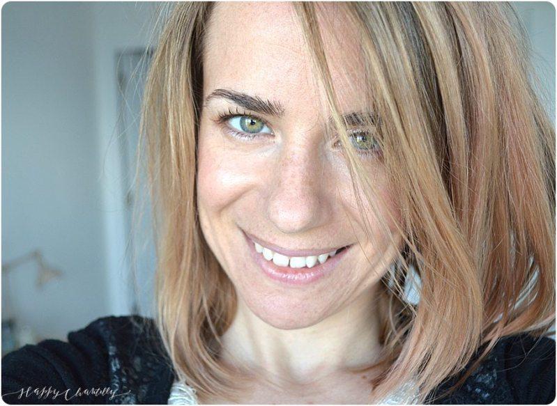 maquillage-du-teint-naturel-lumineux-16