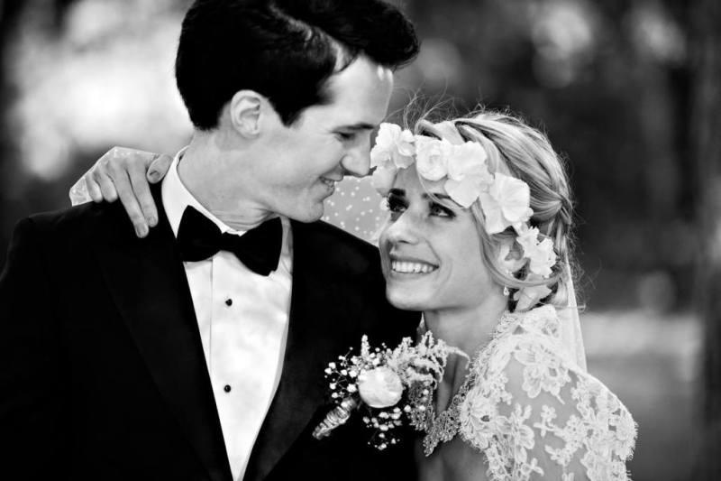 anniversaire-de-mariage-lamour-dure-3-ans-2
