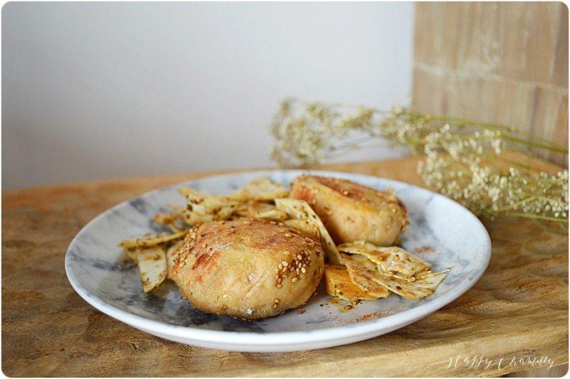 croustillants-de-fromage-papate-douce-2